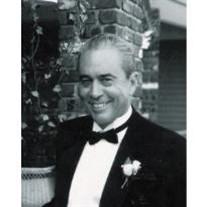 Noel B. Miller