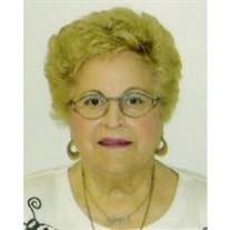 Marie Ilaria