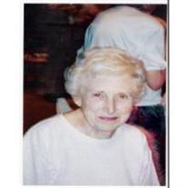 Ruth M. Hopler