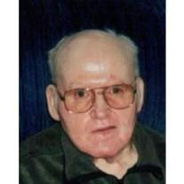 Edward R.  McAuliffe