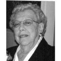 Elizabeth E. Giordano