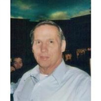 Larry Dean Sharp