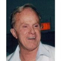 Donald E. Markel
