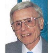 Carmine V. Bilotti