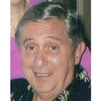 Anthony F. Morea