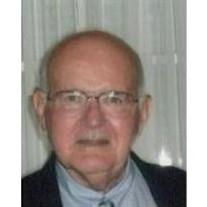 James Hugh Corbitt