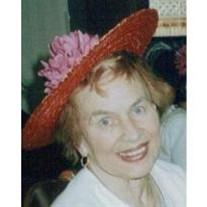 June E. Hoepfner
