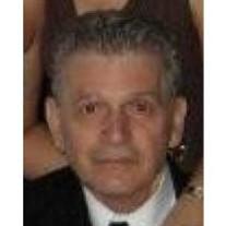 Joseph T. Nicastro