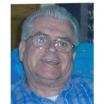 Dennis E. Leonard
