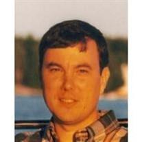 Mark R. Holder