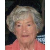 Anne P. Caslin