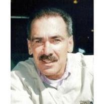 Joseph J. McCarthy