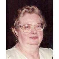 Pauline B. Haider