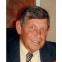 Louis B. Bertoni