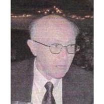 Thomas W. Polaski