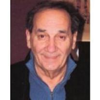 Jerome Zani