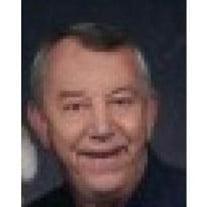 Edward J. Kivior Sr.