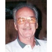 Charles A. Schiraldi