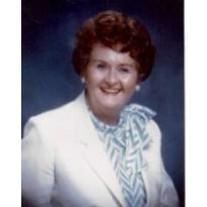 Dolores D. Ritz