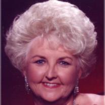 Carolyn Kay Durossette