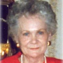 Helen Marie Slater