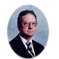 Kenneth Michael Fitzpatrick