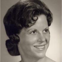 "Sandra Kay ""Aunt Kay Kay"" Willmon"