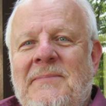 Daniel A. Dolanski D.O.