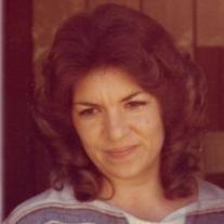 Jeanette Blaylock