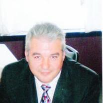 Viorel Vasile