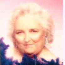 Nancy S. Ceronsky