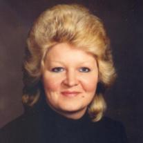 Karen L. Weaver