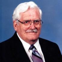 Wallace William Jopke