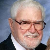 Norbert C. Smithers
