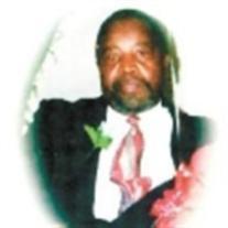 Mr. Harold Small Jr.