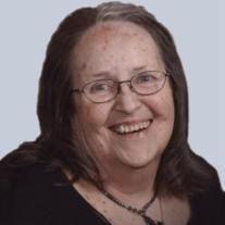 Sue C. Roberts