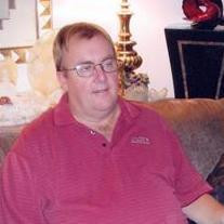 Mark G. Turney