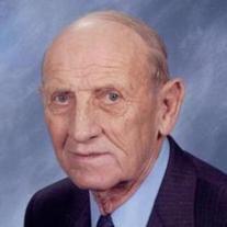 Harvey Phillips