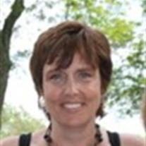 Kathy A. Lucas
