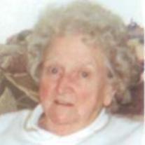 Loretta McHugh
