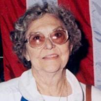Rita Brown