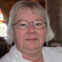 Beth Garver
