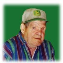 Louis B. Boger