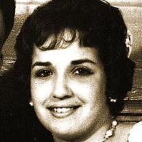Celia  M.  Sanchez