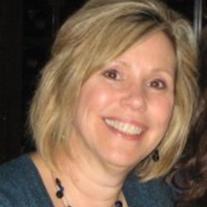 Diane L. Sergi