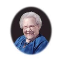 Esther M. Olson