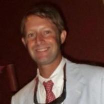 Mr. Allen Porter