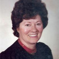 Emma Rector