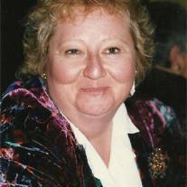 Denise Coulson Hodges