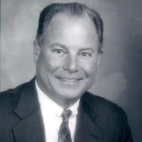 J.A. Fred Brothers